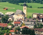 4000 Churches in Austria