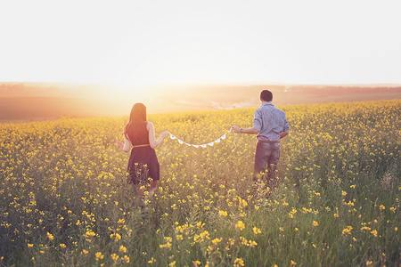 Offene ehe dating-apps