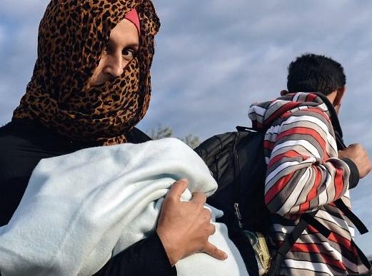 Kräutler: Weihnachtsbotschaft gilt besonders auch Flüchtlingen