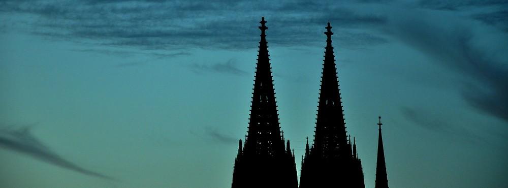Köln Klagenfurt