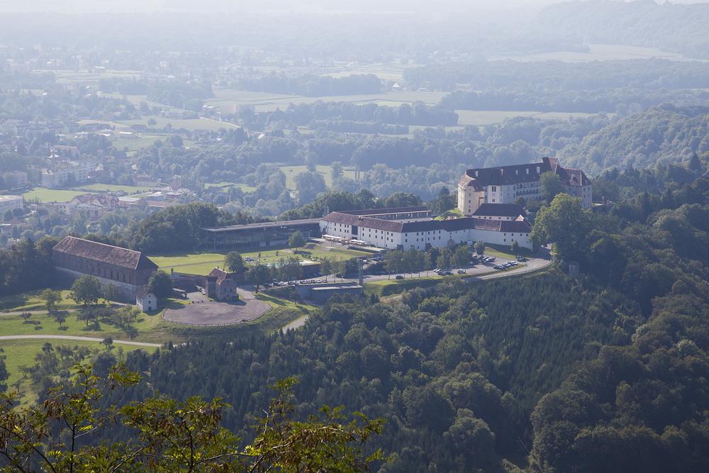 Treffen in Steiermark - Thema auf chad-manufacturing.com