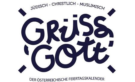 Gesetzliche Feiertage In österreich Ein überblick