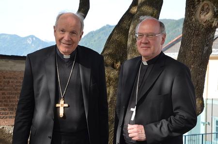 Nach-Kritik-in-St-P-lten-Sch-nborn-sprach-mit-Bischof-Schwarz