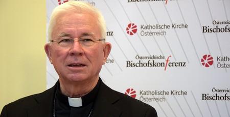 Erzbischof-Lackner-dankt-Anschober-f-r-Wirken-in-schwierigen-Zeiten
