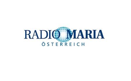 Radio-Maria-startet-Spendenaktion-f-r-Sender-in-Nahost-und-Afrika