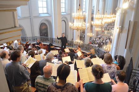 Kirchenmusikexperte-Pra-l-fordert-Freitesten-f-r-Kirchench-re