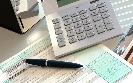 Katholischer-Familienverband-Tipps-f-r-Steuerzahlende