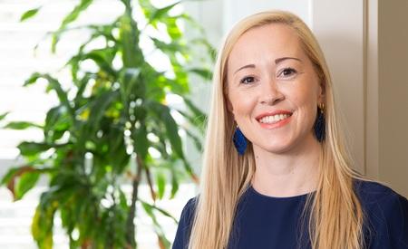 Sabine-Kronberger-wird-neue-Welt-der-Frauen-Chefredakteurin