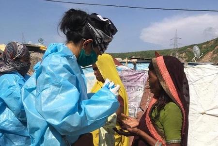 Hilfswerk-Dreik-nigsaktion-Corona-st-rzt-Indien-ins-Chaos