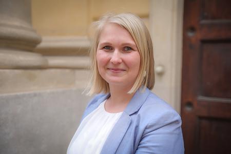 Renate-Magerl-neue-Kommunikationschefin-der-heimischen-Orden