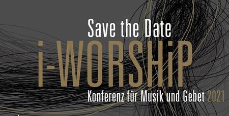 -i-Worship-Konferenz-ber-virtuelle-Wege-der-Glaubensbegegnung