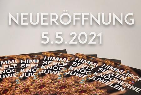 -Museum-am-Dom-St-P-lten-Neuer-ffnung-mit-kn-chernen-Juwelen-