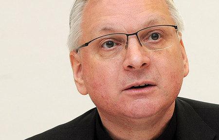 -Weltkirche-Bischof-Freistetter-besorgt-ber-Gewalt-in-Kolumbien